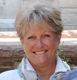 Jeanie Stark