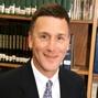 Mark Crotty